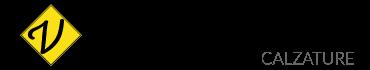 Virginia Calzature